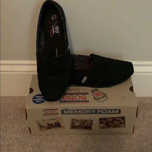 Women's Bobs shoes